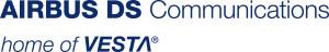 AirbusDSComm+Vesta-stacked-AB_Blue