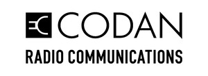 Codan logo_SM