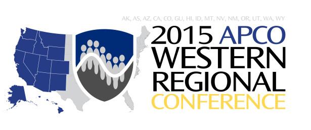 Chptr__WesternRegionConferenceFull_APCO_orig_rgb_Rev_3