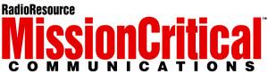 MCC Logo (2011)